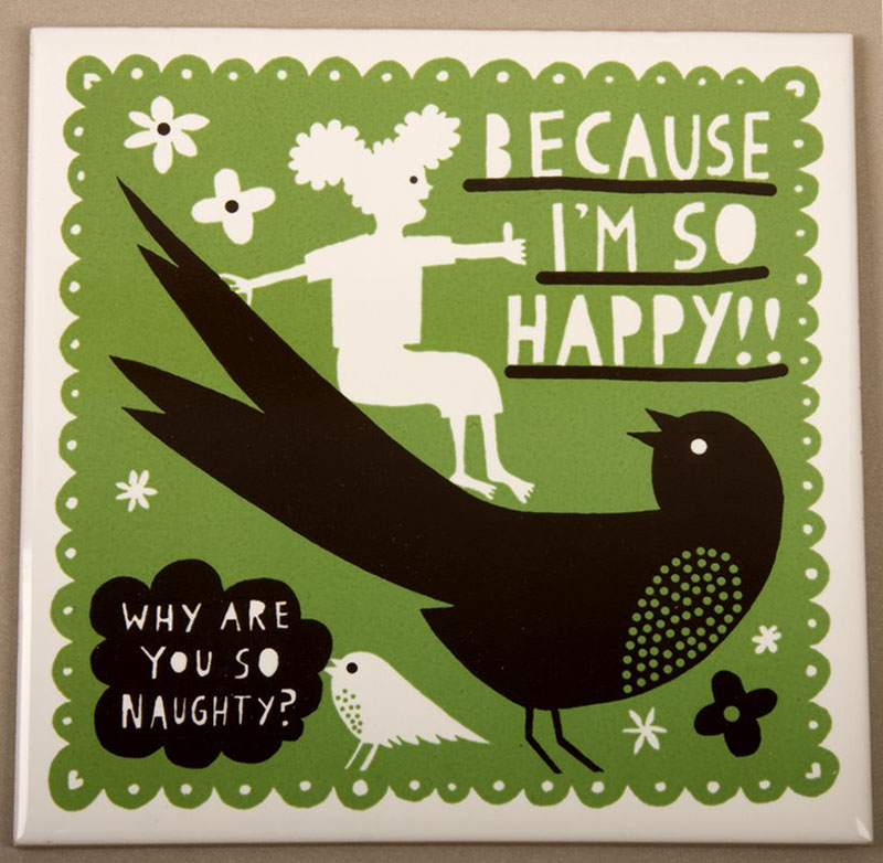 happy-tile