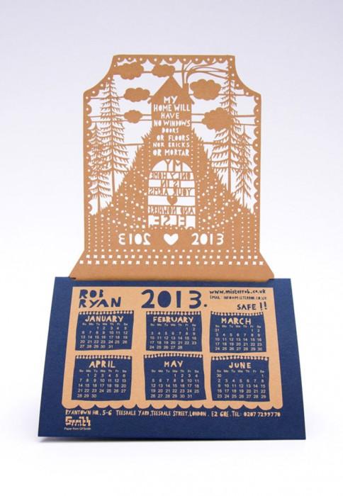 lasercut-calendar-2013-2