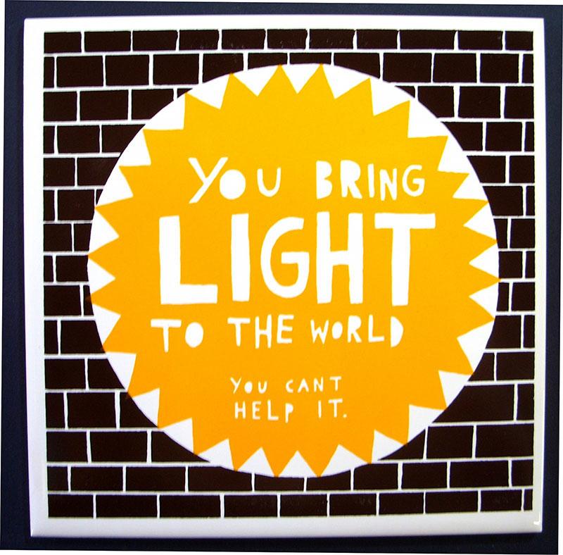 lighttile