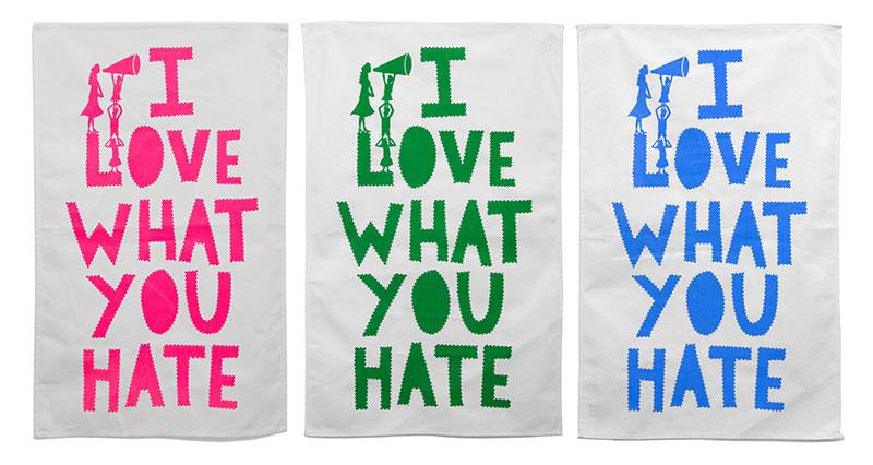 love-hate-teatowels