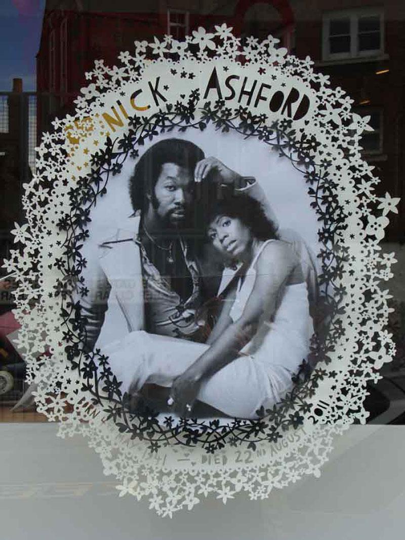 nick-ashford-blog