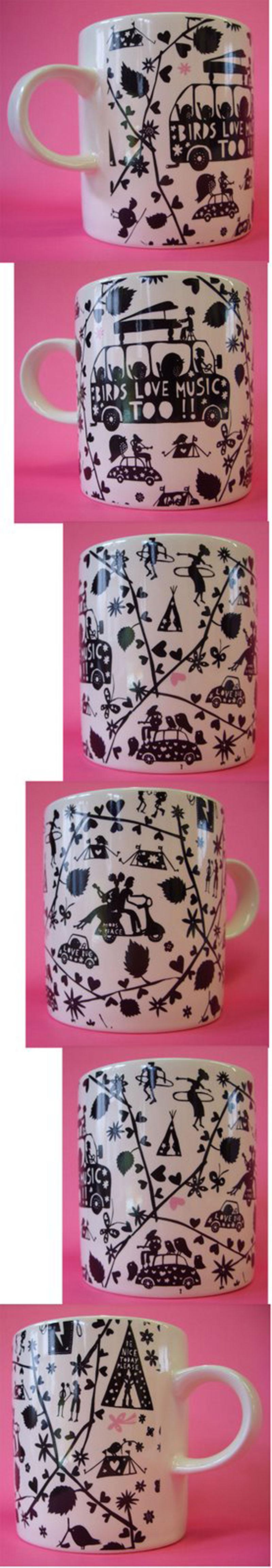 paul-smith-mugs