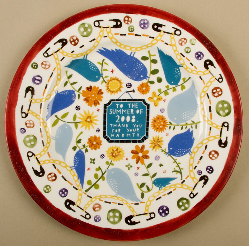 paul-smith-plate