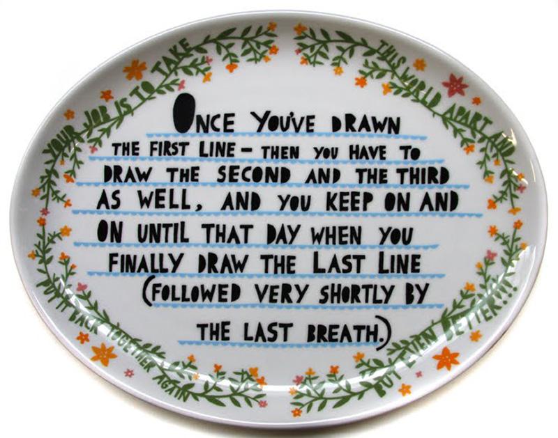platters-1