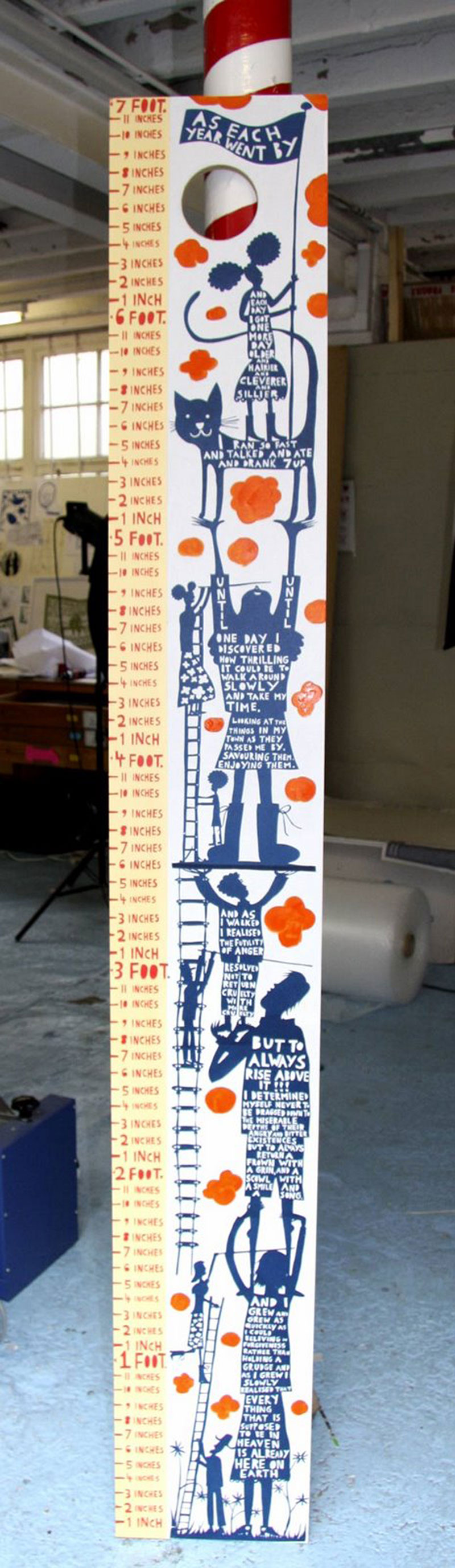 ruler-with-orange