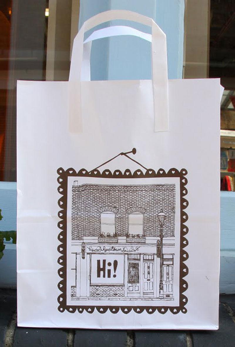 shop-bags-2