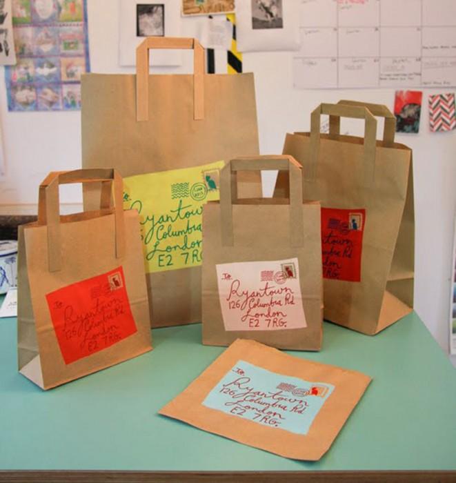shop-bags-xmas