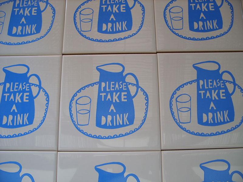 take-a-drink-tile