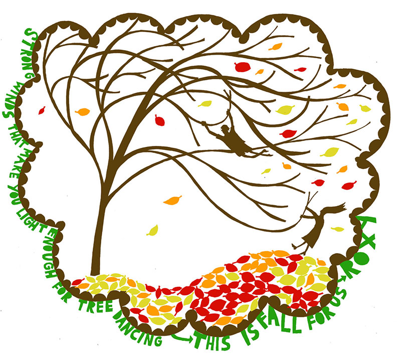 tree-dancing-
