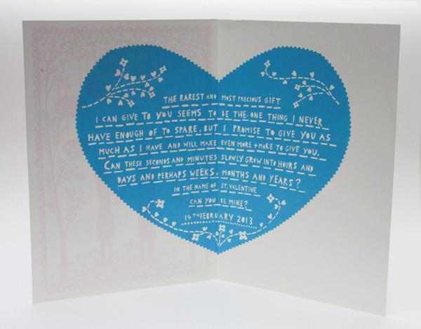 valentines-card2-1