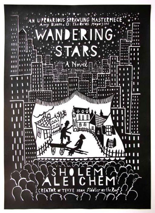 wandering+stars1LoRes