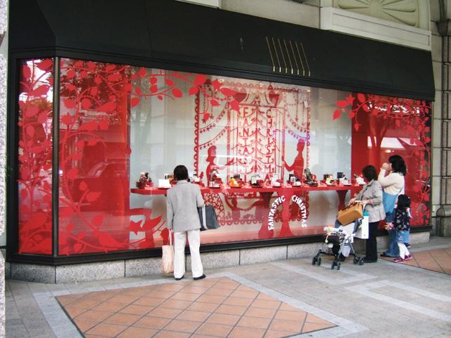 window+display03