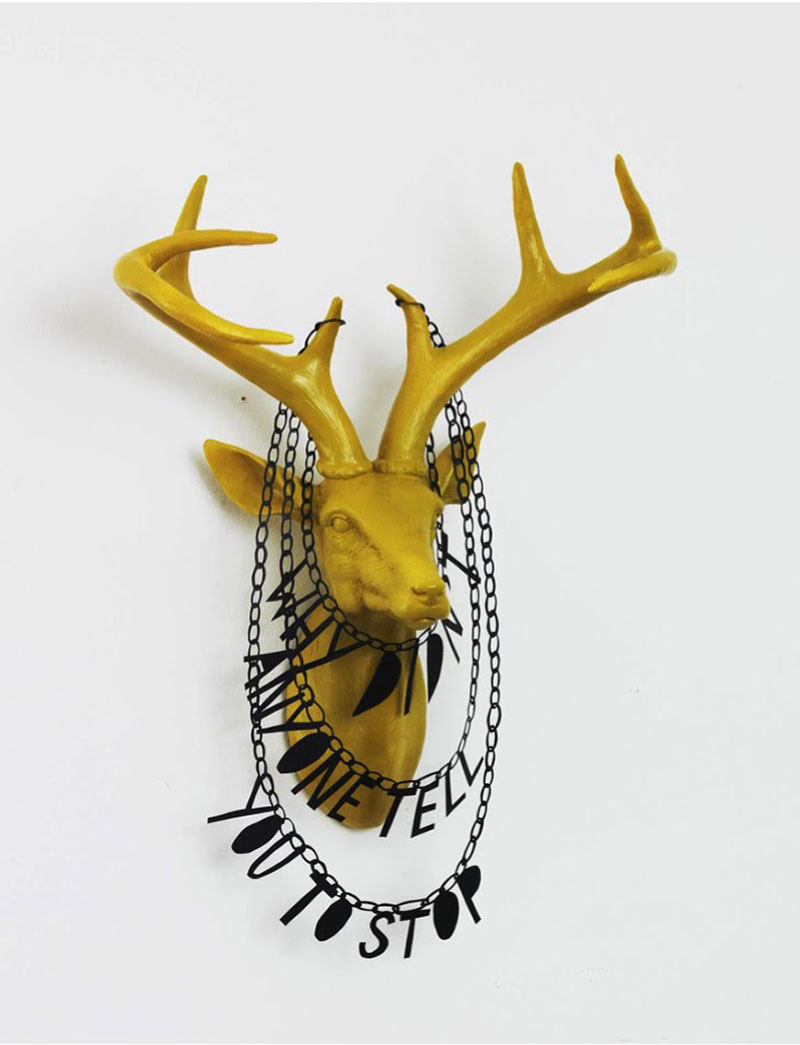 Stag-Head-Graham-and-Greene_001