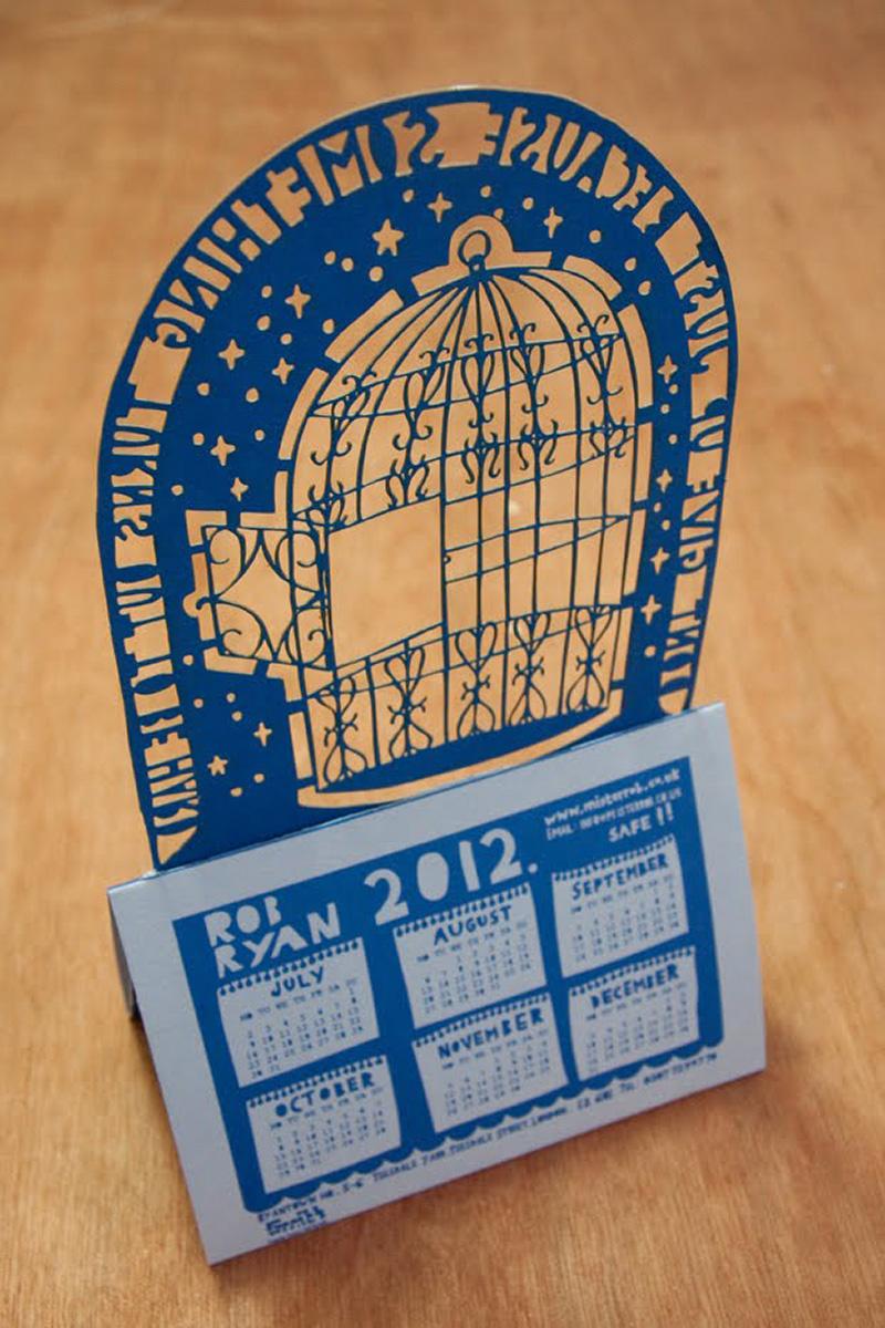 calendar2011+2-1