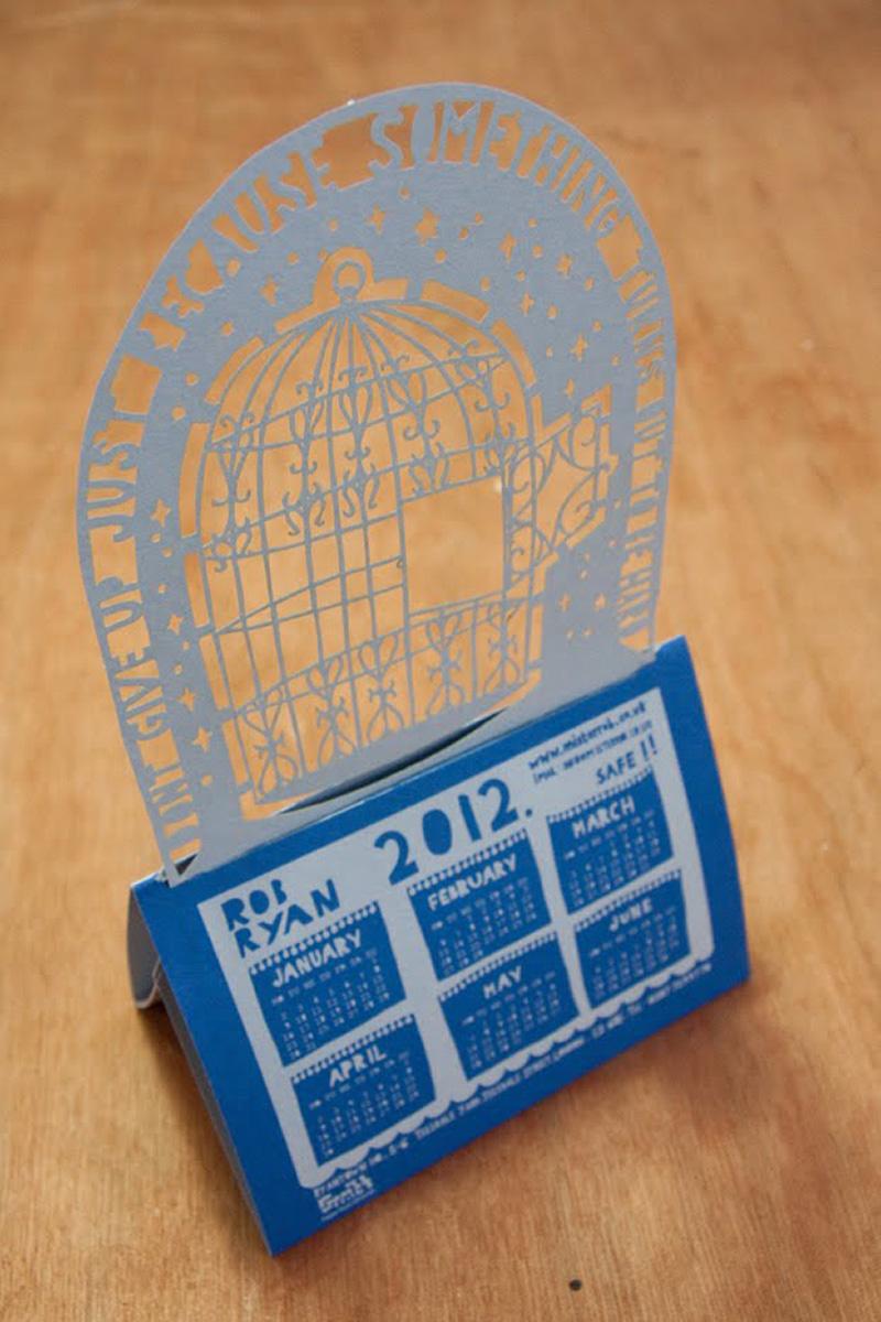 calendar2012+3-1