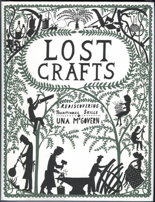lost-crafts