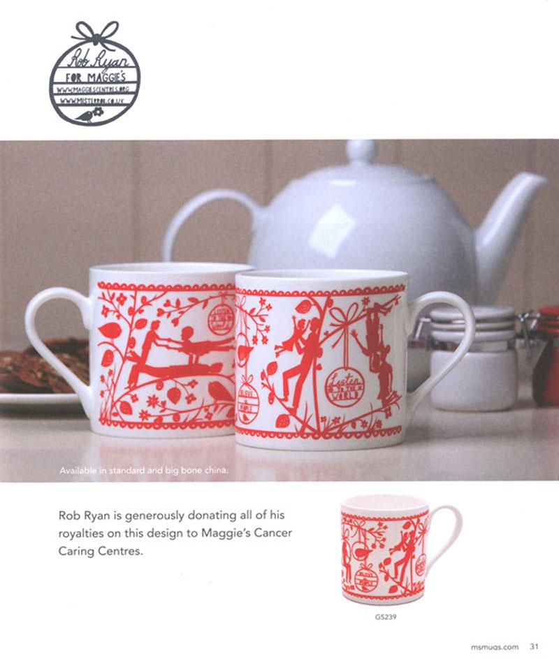 maggies-mug-page