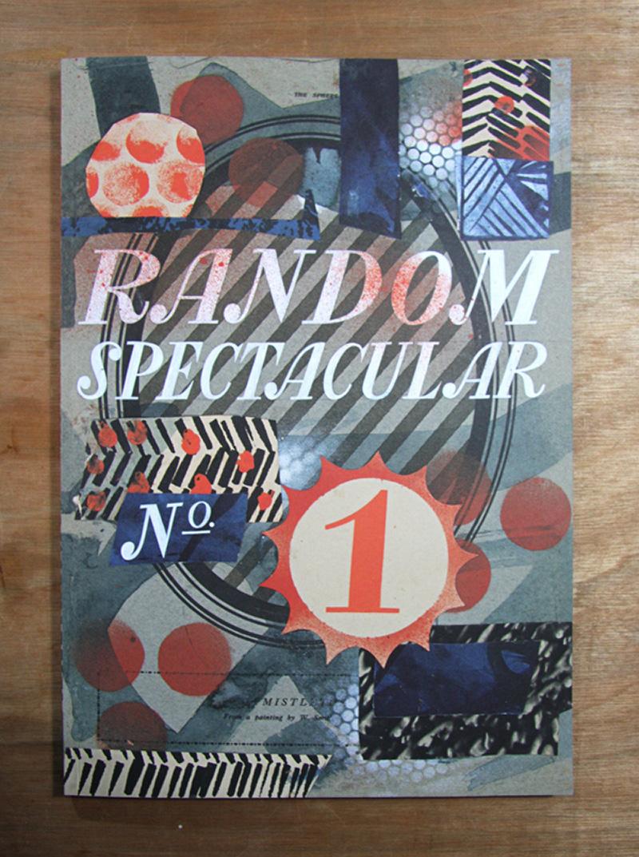 random-spectacular4-1