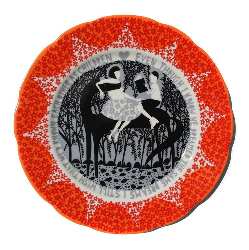 Dreamed-the-same-Dreams-plate