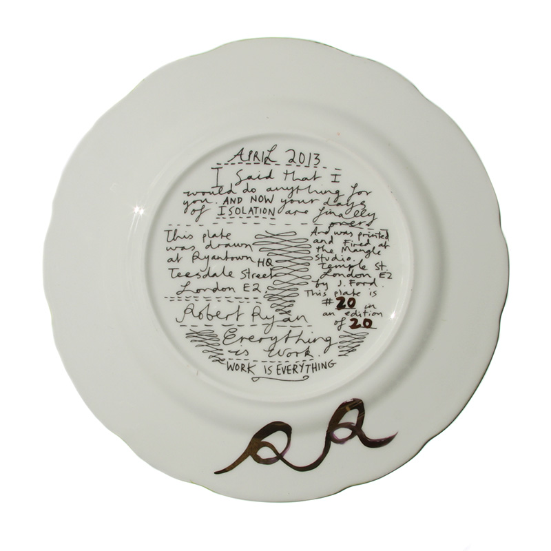 Plate-Back