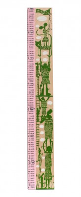 Ruler-2013