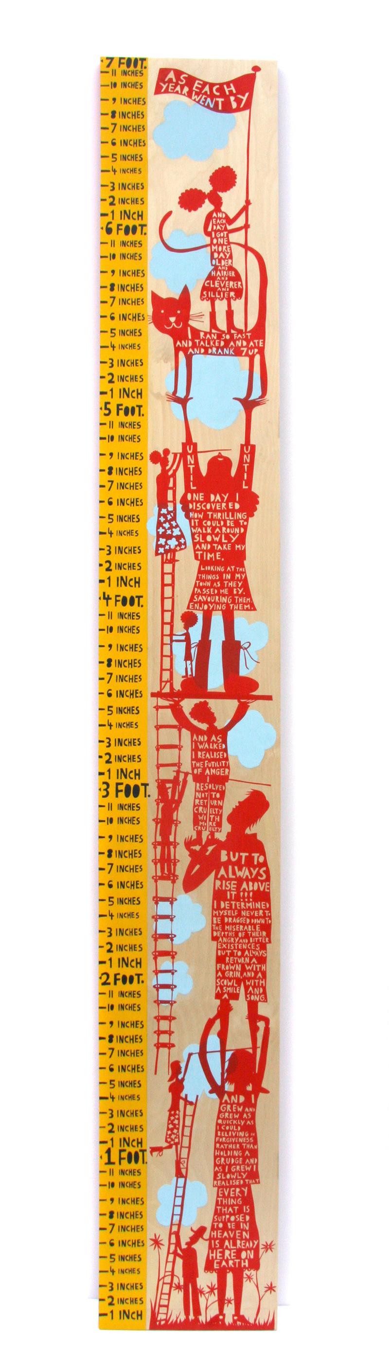 ruler2011