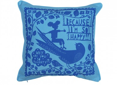 Rob Ryan shop