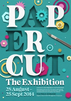 PaperCutExhibition_Poster_lowres
