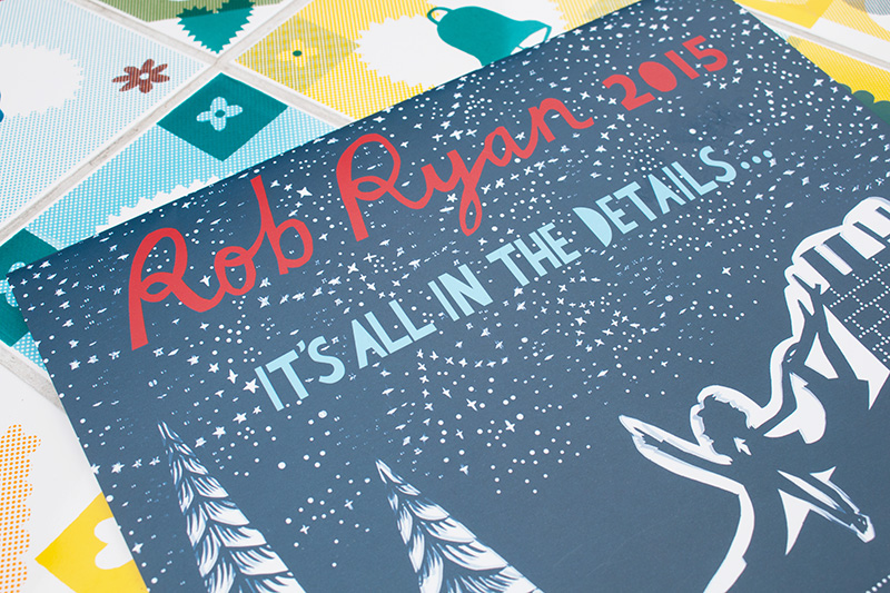 rob ryan calendar 2015  it u2019s all in the details