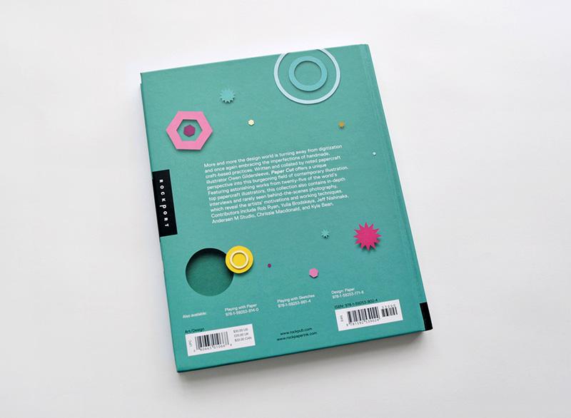 owengildersleeve_papercut_backcover