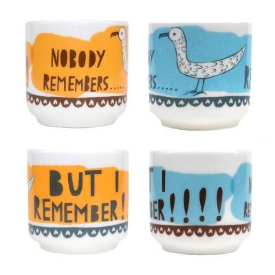 NOBODY-REMEMBERS---4