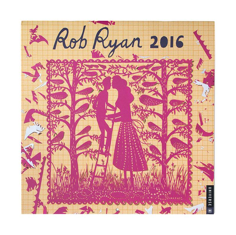 2016-calendar-front