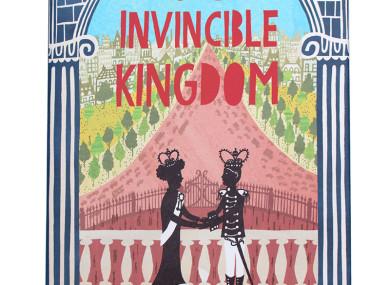 The-invincible-kingdom-front-cover