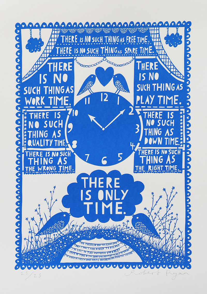 there was a time A time for everything - there is a time for everything, and a season for every activity under the heavens: a time to be born and a time to die, a time to plant and a.