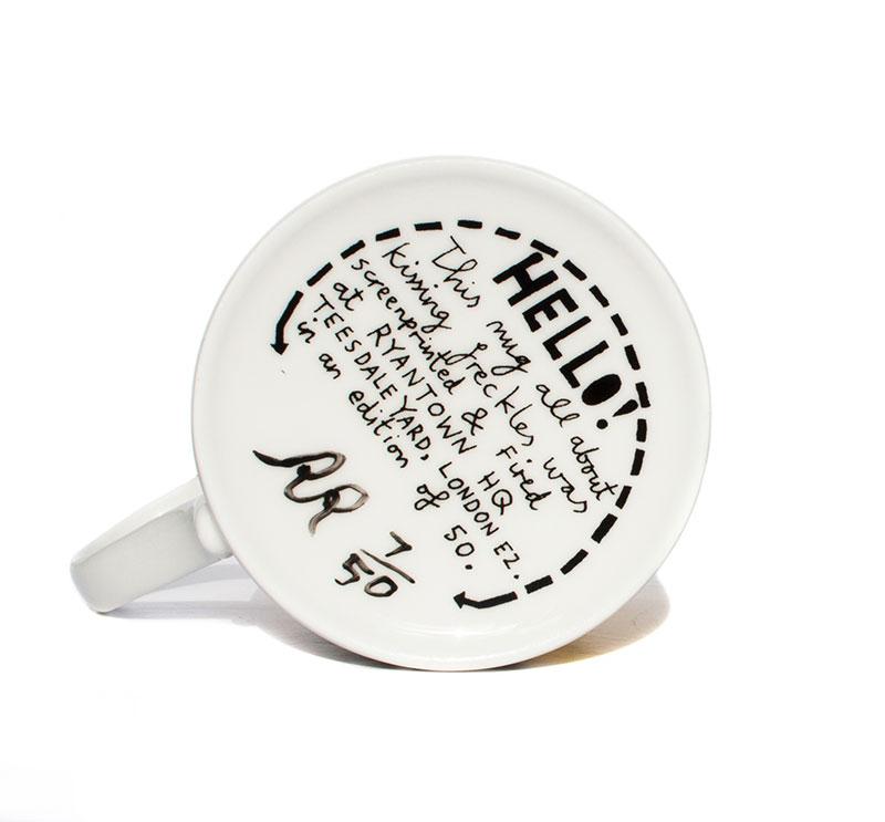 freckles-MUG-base-