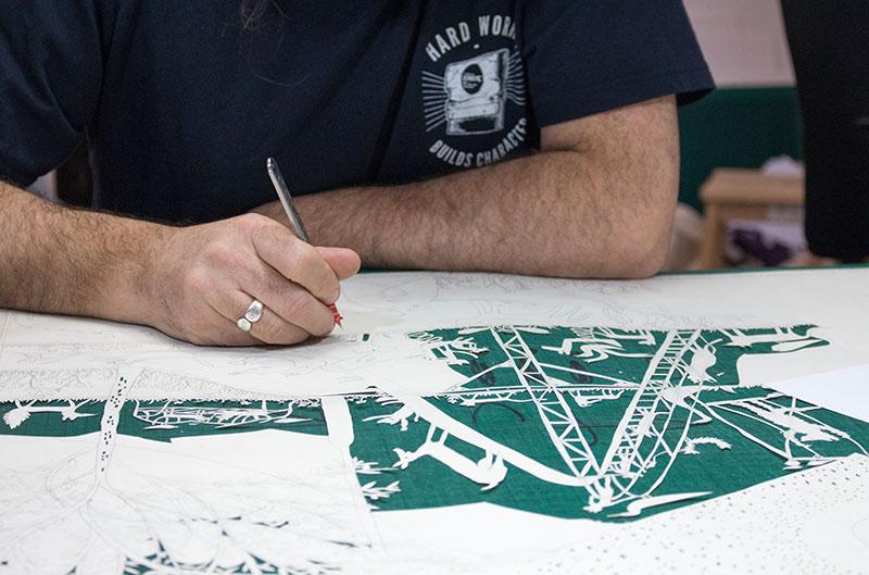 papercutting-3