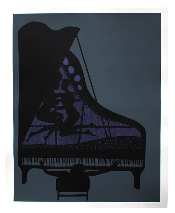 Piano-lowres